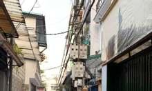 Bán nhà cấp 4, 40m2, MT3m Minh Khai, Hai Bà Trưng
