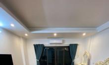 Nhà Thịnh Quang, ô tô tránh, cho thuê, văn phòng, 80m2, giá tốt