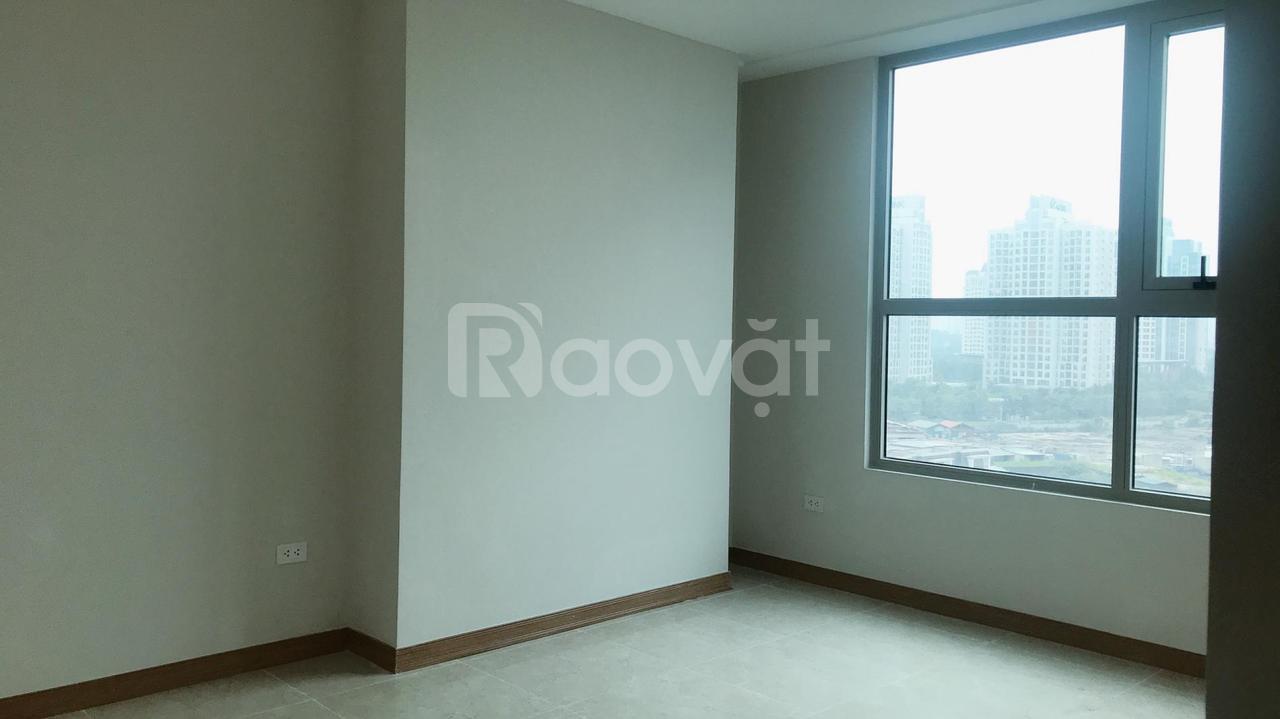 Cho thuê căn 3PN tầng 9 A2 khu IA20 Ciputra
