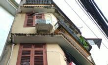Cho thuê nhà riêng 4 tầng, tại Yên Hòa, Cầu Giấy, Hà Nội