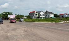 Cần bán đất ở Bình Dương, gần cổng KCN Becamex
