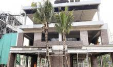 Suất ngoại giao biệt thự Flamingo Đại Lải, 4 tầng, 147m2