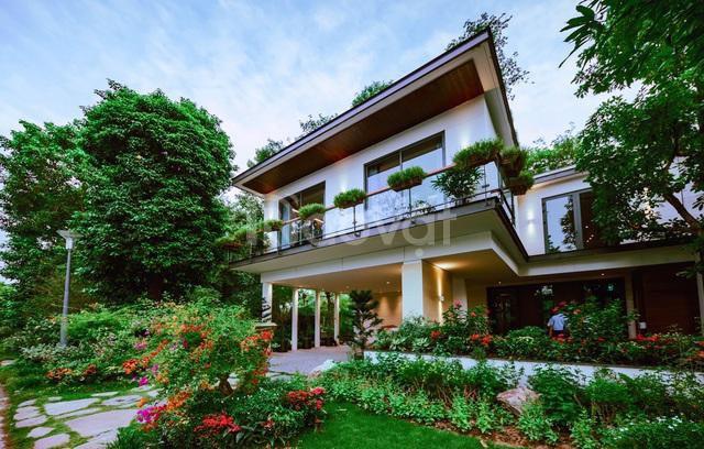 Khách gửi bán 3 lô biệt thự khu vực Diên Khánh