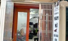 Bán nhà trung tâm Xã Đàn, ô tô gần, ngõ 3 gác, kinh doanh đỉnh