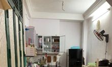 Bán nhà, Vũ Thạnh, 3-5 tầng, 3 phòng ngủ