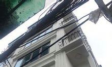 Bán nhà Tam Khương, Tôn Thất Tùng, 50m2 ngay mặt phố vài bước chân