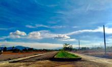 Nên lựa chọn khu đô thị Cẩm Văn khi đầu tư vào đất nền tại Quy Nhơn