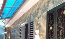 Bán nhà đường Đào Tấn vị trí cực đẹp nhà ở trung tâm quận Ba Đình, kinh doanh, đầy đủ tiện ích