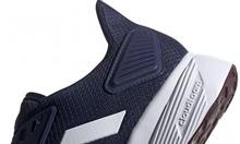Giày Adidas hàng nhật DN06