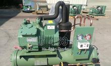 Phân phối cụm máy nén Bitzer 7.5 HP 4DES-7Y giá tốt