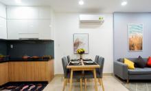 Bán căn hộ Thuận An, gần Aeon Bình Dương