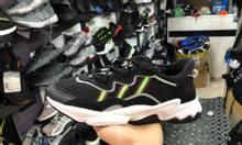 Giày Adidas hàng nhật DN05