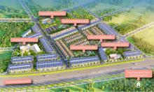 Đất nền Dương Kinh New City TP.Hải Phòng, giá rẻ