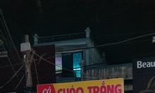 Cho thuê MT đường 17 sầm uất 50m2, gần THPT Lê Quý Đôn