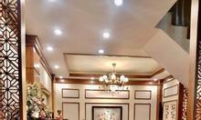 Bán Shophouse Văn Phú Hà Đông, kinh doanh, 80m2, MT 4m