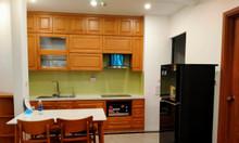 Bán gấp căn hộ full nội thất 2 PN, 76m2, The Emerald CT8