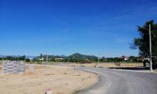 Bán lô đất 200m2 kề khu tái định cư cao tốc Bắc Nam, Đoạn Nha Trang