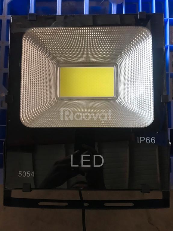 Bán đèn pha LED 150W giá rẻ tại Hà Nội
