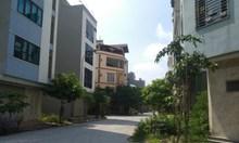 CC bán lô góc đất dịch vụ Đìa Lão, Hàng Bè, Mậu Lương