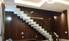 Gỗ Composite Đà Nẵng, giải pháp hoàn hảo cho người yêu kiến trúc gỗ.