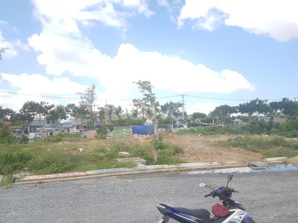 Dự án Da Nang Pearl thu hút nhiều nhà đầu tư