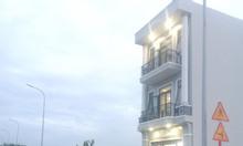 Bán đất ở Bình Chuẩn, TP Thuận An
