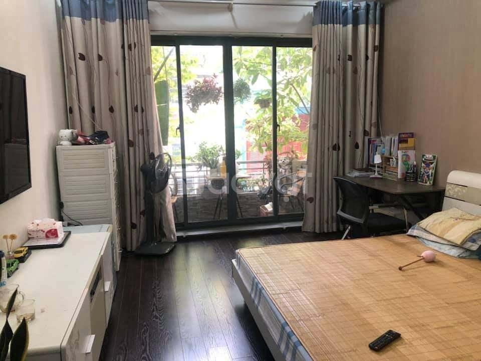 Bán gấp nhà phố Bùi Xương Trạch, Thanh Xuân
