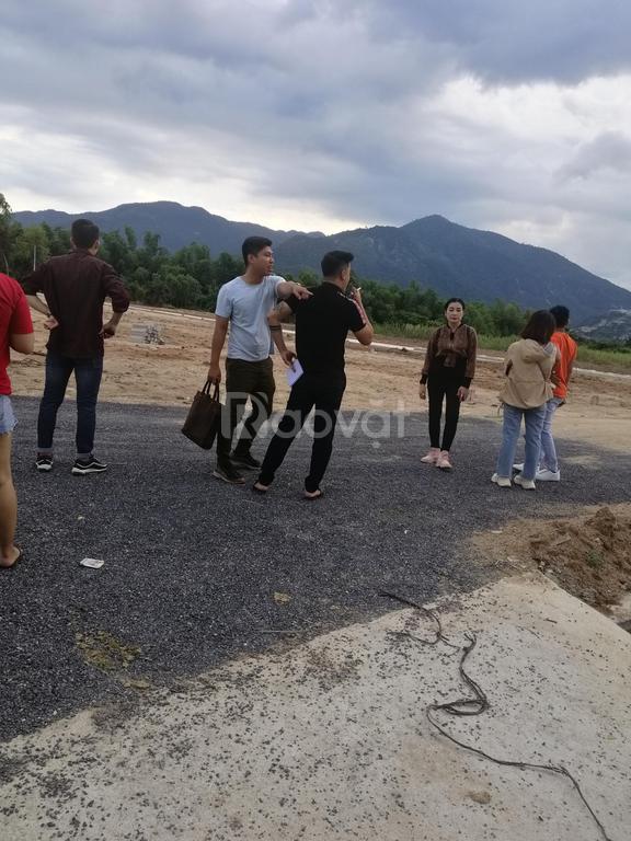 Cần bán nhanh lô đất Diên Lộc, Diên Khánh, Khánh Hòa