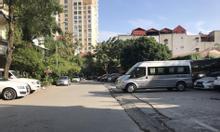 Chính chủ bán nhà ngõ 51 Lãng Yên, gần Đầm Trấu, Hai Bà Trưng