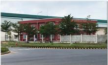 7m ngang mặt tiền Cây Khế, Bưng Môn, xã Long An, trọn sổ 394m2
