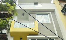 Bán nhà hẻm 373 Lý Thường Kiệt, Phường 8, Tân Bình