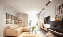 Cho thuê các căn hộ tại tòa A chung cư Goldseason, giá rẻ thị trường
