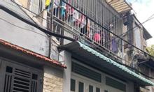 Bán nhà hẻm Nguyễn Hồng Đào, khu Bàu Cát, Phường 14, Tân Bình