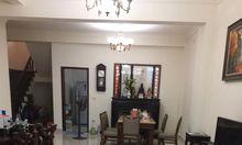 Bán nhà đường Bùi Đình Túy, quận Bình Thạnh