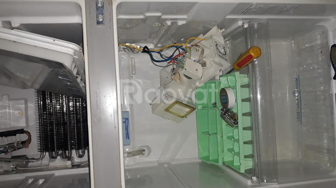 Sửa bình nóng lạnh tại nhà Đà Nẵng