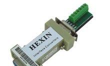 HXSP-485A thiết bị chuyển đổi tín hiệu RS232 sang RS485