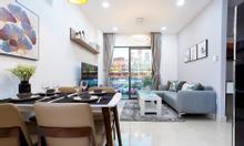 Căn hộ cao cấp ngay trung tâm thành phố Thuận An