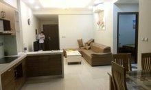 Gia chủ bán CHCC An Bình City DT 74m2, 232 Phạm Văn Đồng, Hà Nội