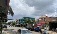 Bán đất mặt tiền đường số 1, khu dân cư Bình Hưng