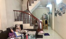 Bán nhà Thanh Xuân, gần ngã tử sở, 35 m2