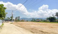 Bán đất nền Diên Hòa gần Cao Bá Quát