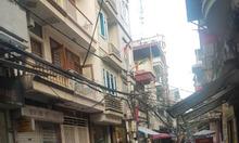 Nhà 5 Tầng phố Kim Hoa, trung tâm Đống Đa, giao nhà luôn