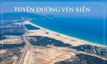 Đầu tư đón đầu đất khu đô thị mới An Nhơn, giá gốc chủ đầu tư