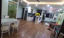 Cần bán gấp CHCC khu ĐTM Nghĩa Đô, Bắc Từ Liêm, Hà Nội