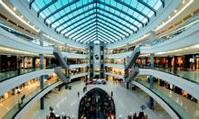 Cho thuê rẻ 60 đến 500m2 tầng một khu cao cấp Trung Kính