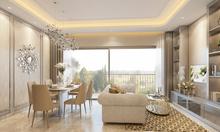Tổng hợp các căn hộ cho thuê giá rẻ, khu vực Thanh Xuân