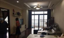 Bán gấp căn hộ 93m2 2 PN Royal City