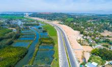 Sở hữu đất biển du lịch đẹp TP Quảng Ngãi, đã có sổ