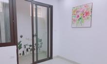 Sở hữu ngay căn hộ nhỏ xinh Xuân Đỉnh, Bắc Từ Liêm, Hà Nội