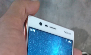 Cần bán lại Nokia3 đang dùng